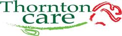 Thornton Care